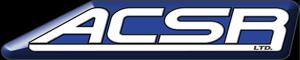 ACSR Ltd