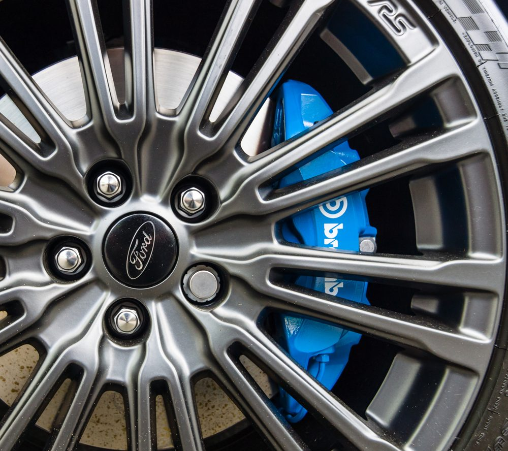 ford_wheel